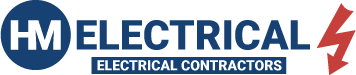 HM Electrical Logo